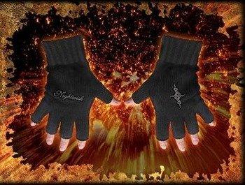 rękawiczki NIGHTWISH