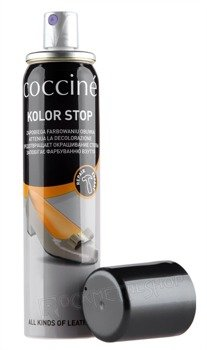 spray KOLOR STOP - COCCINE