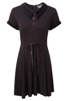 sukienka KILL STAR - DOOM