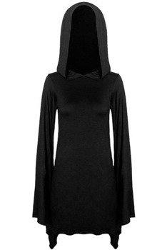sukienka KILL STAR - WITCH