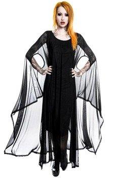 suknia KILL STAR - MYSTIC HANNAH HELL
