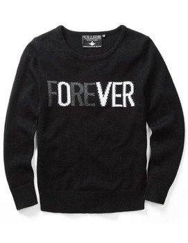 sweter KILL STAR - FOREVER