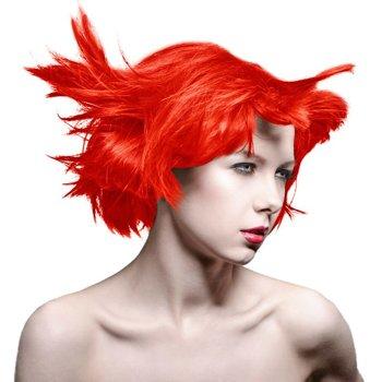 toner do włosów MANIC PANIC - ELECTRIC TIGER LILY