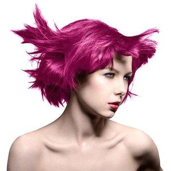 toner do włosów MANIC PANIC - FUSCHIA SHOCK