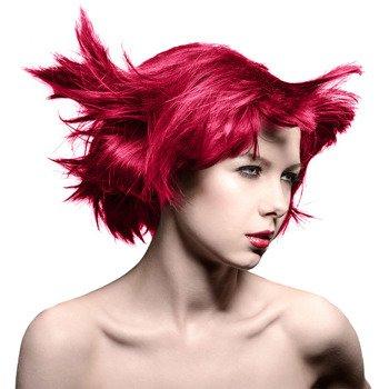 toner do włosów MANIC PANIC - NEW ROSE