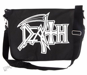 torba na ramię DEATH
