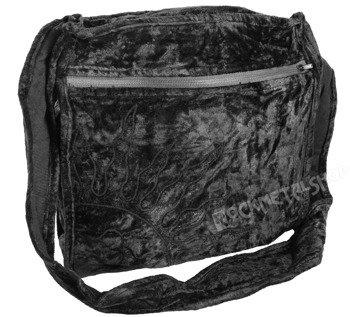 torba na ramię INDYJSKA BLACK