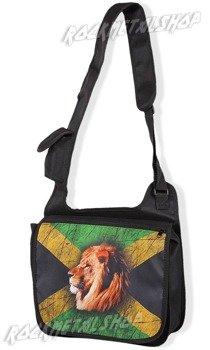 torba na ramię JAMAICA - LION