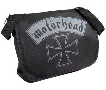 torba na ramię MOTORHEAD - LOGO