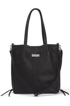 torebka damska KILL STAR - SIXLANDS SHOPPER TOTE