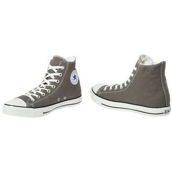 trampki CONVERSE ALL STAR (CHARCOAL)