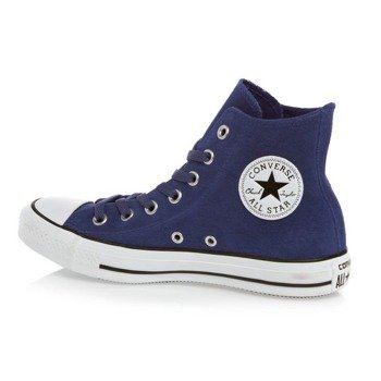 trampki CONVERSE - CHUCK TAYLOR ALL STAR CT HI TWILIGHT BLUE
