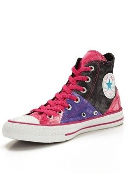 trampki CONVERSE - CHUCK TAYLOR AS MULTI PANEL EGLANTINE