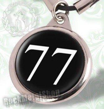 wisior 77