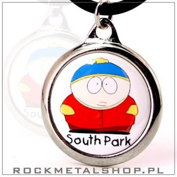 wisior SOUTH PARK