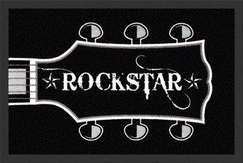 wycieraczka ROCK STAR