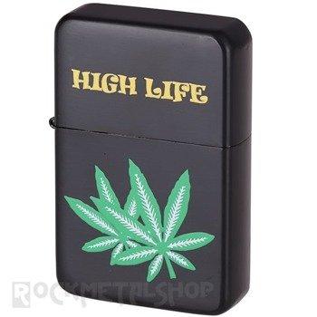 zapalniczka benzynowa HIGH LIFE
