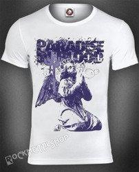koszulka PARADISE IN BLOOD - PRAY