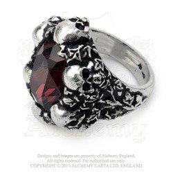 pierścień SHADOW OF DEATH