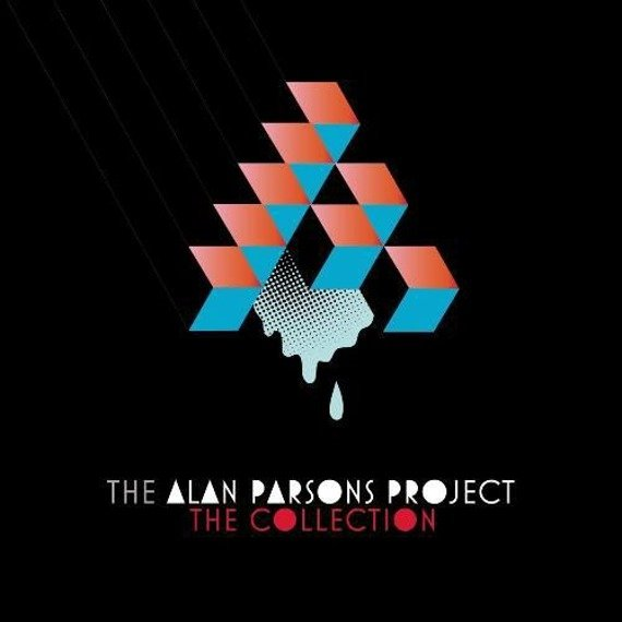 ALAN PARSONS PROJECT: THE COLLECTION (CD)