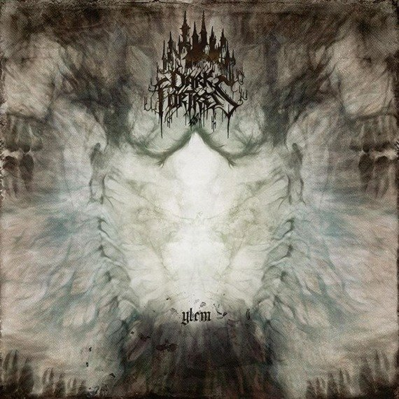 DARK FORTRESS: YLEM (CD)