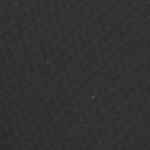 EYELINER  W KAMIENIU BLACK/CZARNY