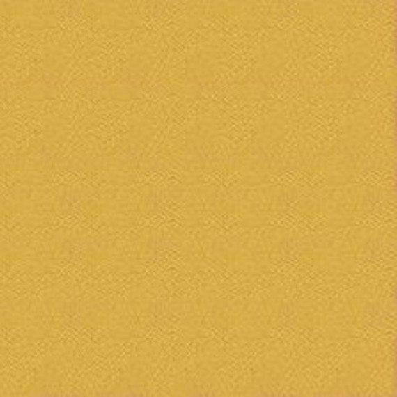 EYELINER  W KAMIENIU kolor ZŁOTY/GOLD