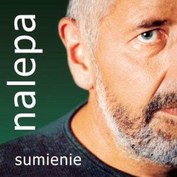 TADEUSZ NALEPA: SUMIENIE (CD)