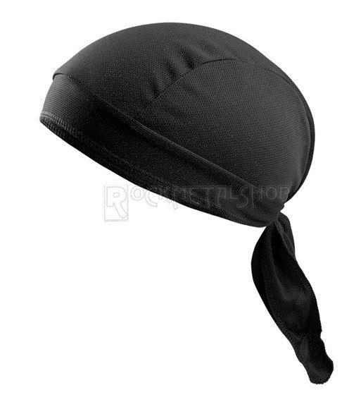 bandana Black
