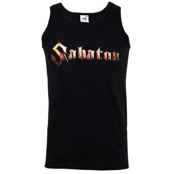 bezrękawnik SABATON - PANZER BATTALION
