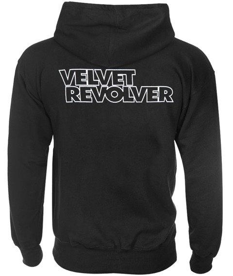 bluza VELVET REVOLVER