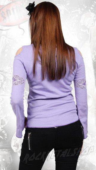 bluzka CELTIC FAIRY długi rękaw