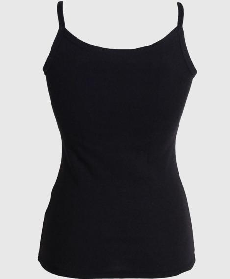 bluzka damska KREATOR - PHANTOM, na ramiączkach