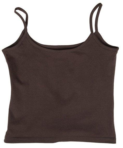 bluzka damska NIRVANA na ramiączka