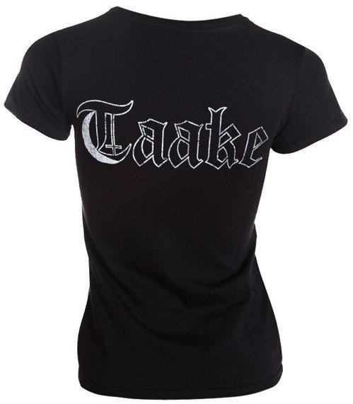 bluzka damska TAAKE