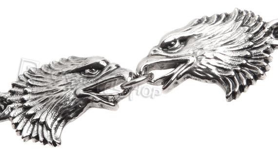 bransoleta EAGLES