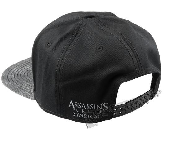 czapka ASSASSIN'S CREED - LOGO
