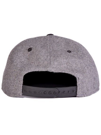 czapka DISTURBIA - RAISE HELL