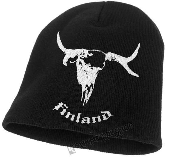 czapka KORPIKLAANI, zimowa