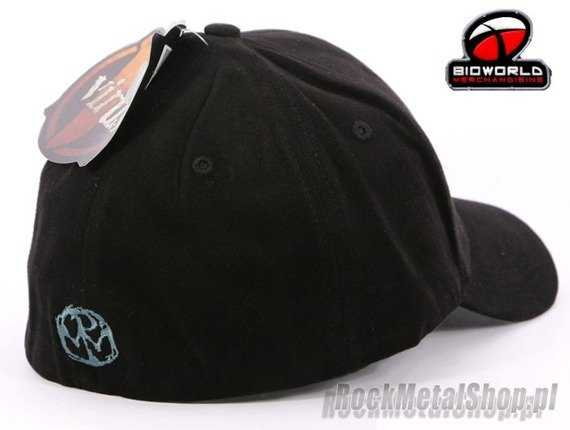 czapka PENNYWISE