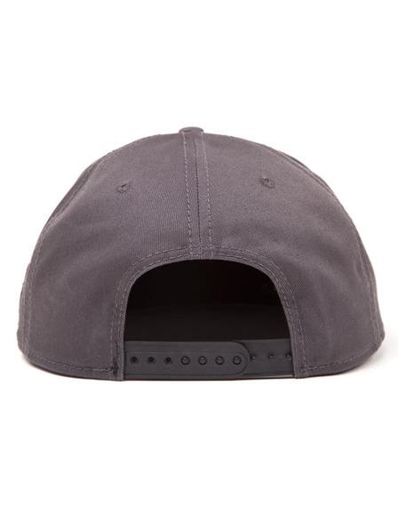 czapka PLAYSTATION