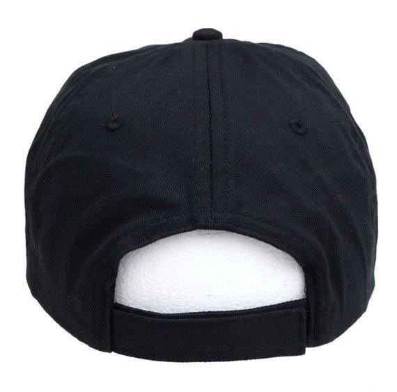 czapka THIN LIZZY - LOGO