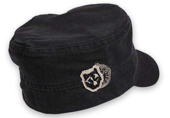 czapka UNDEROATH - CANVAS CADET