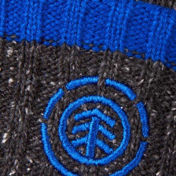 czapka zimowa ELEMENT - GORDON (PACIFIC)