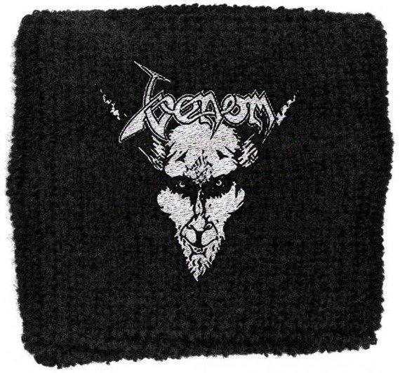 frotka na rękę VENOM - BLACK METAL
