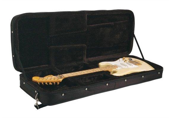 futerał do gitary elektrycznej ON STAGE STANDS - GPCE5550B