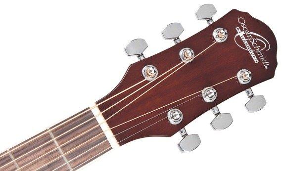 gitara akustyczna WASHBURN OA(M) OSCAR SCHMIDT Marple