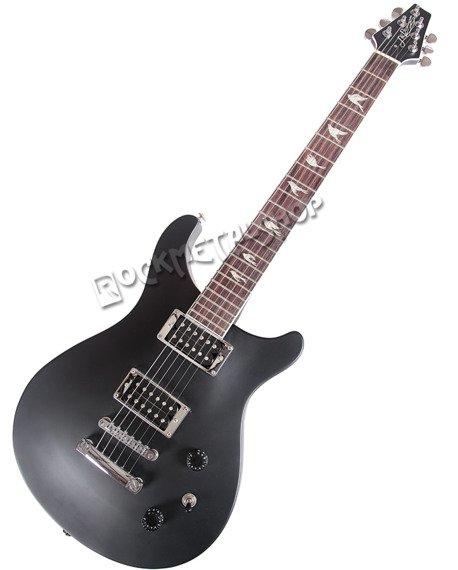 gitara elektryczna J&D BROTHERS DUKE-10T BKM