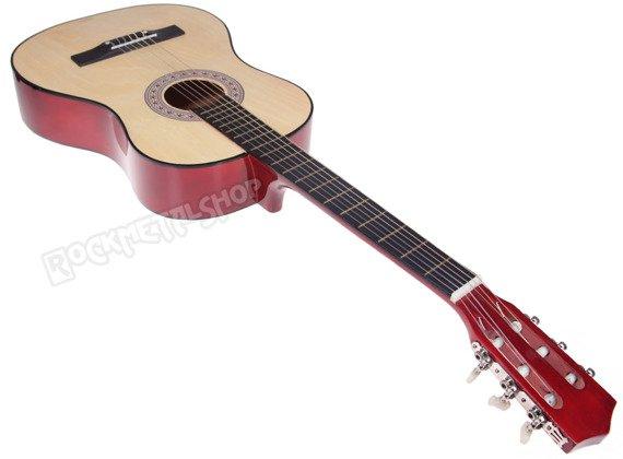 gitara klasyczna CRAFTMAN NATURAL M5831/N