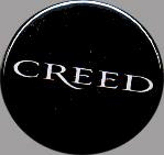 kapsel CREED